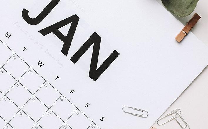http://Kalender